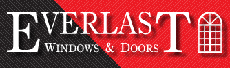 Everlast Windows and Doors